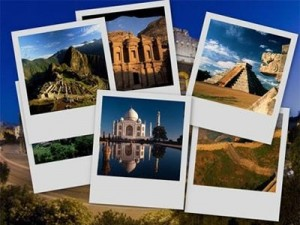 Travelling abroad trips tips